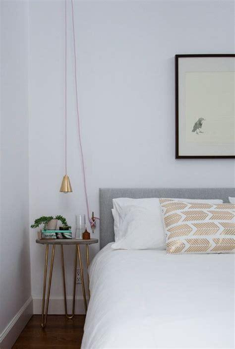 bedroom pendants 17 best images about light on pinterest ceiling ls