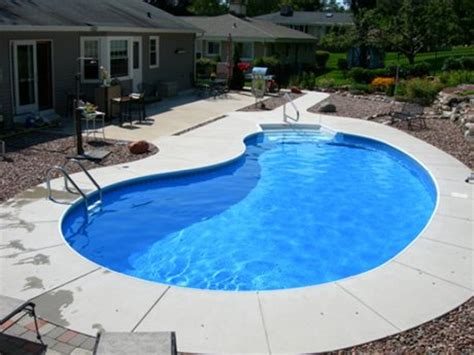 kidney shaped pools kidney shaped pool www pixshark com images galleries