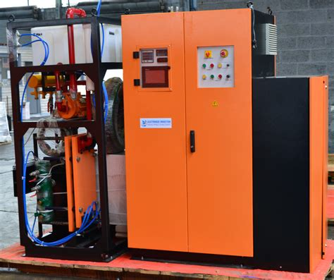 induction and heat we manufacture quality induction heating and hardening equipment