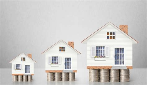 who has to pay st duty when buying a house st duty rates zoopla