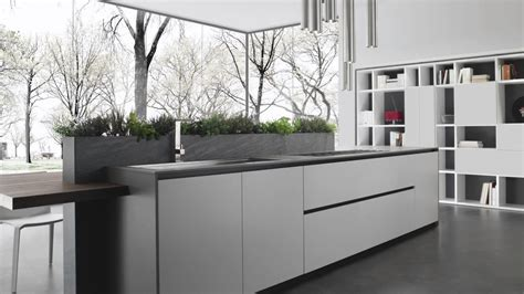 floritelli cucine andromeda collection floritelli cucine