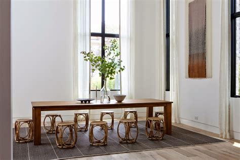 Dining Room Lounge Design Your Fresh Dose Of Inspiration For New Dining Room D 233 Cors