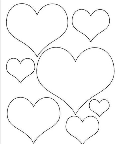imagenes de amor para mi novia para colorear imagenes para colorear de corazones de amor imagui