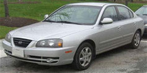 automotive air conditioning repair 2001 hyundai elantra parking system 2001 hyundai elantra reviews and owner comments