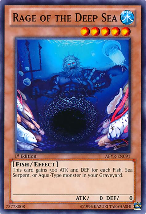 Fishborg Planter by Deck Doctor 24 Mono Blue And Scraps Alter Reality