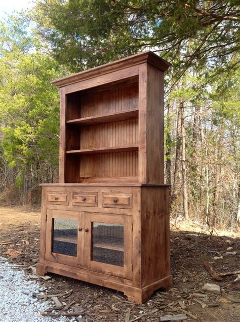 custom farmhouse furniture eclectic buffets and