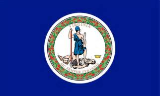 virginia state colors the pocomoke eye 8 29 10 9 5 10