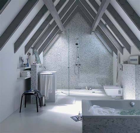 monochrome bathroom ideas monochrome bathroom design ideas