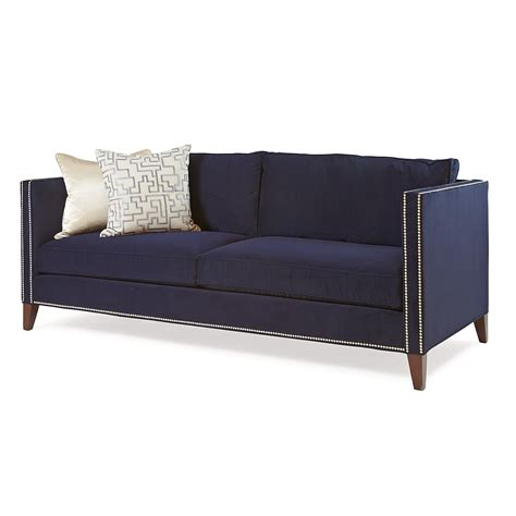 mitchell gold couches mitchell gold bob williams liam sofa bloomingdale s