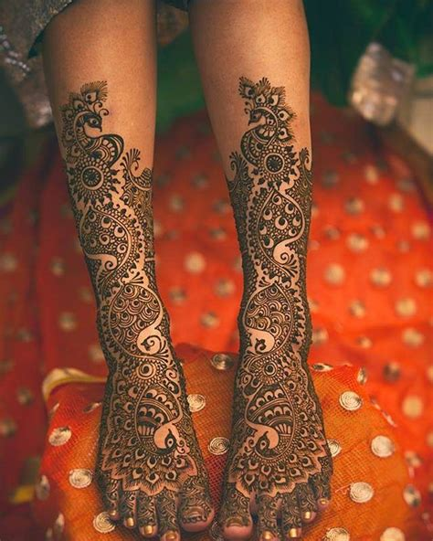 wedding album design in kolkata 1574 best images about mahendi on beautiful
