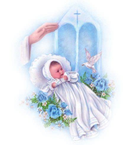 imagenes vectoriales de bautizo imagenes para bautizo ni 241 os imagui