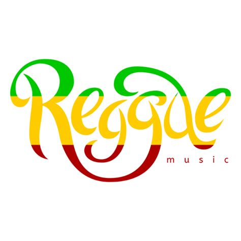 design logo reggae reggae designs images reverse search
