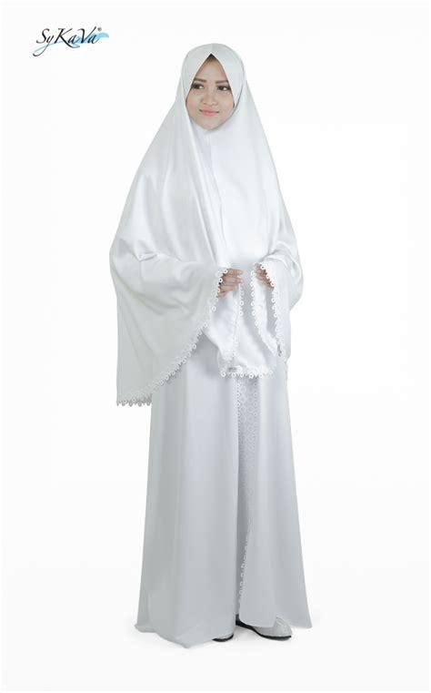 Kerudung Rabbani Jumbo gamis baju muslim jilbab dan kerudung gamis anak galeri