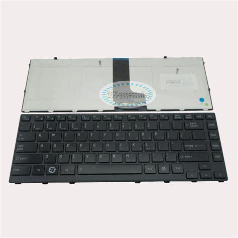 Keyboard Laptop Toshiba Satellite M645 b 224 n ph 237 m keyboard laptop toshiba satellite l40 a l40d a l40t a