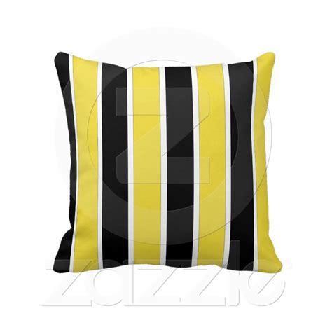 Butikmurahstore Kemeja Stripe Momon Blue 2 1000 images about pillow and bean bag designs by celeste on watercolors stripes