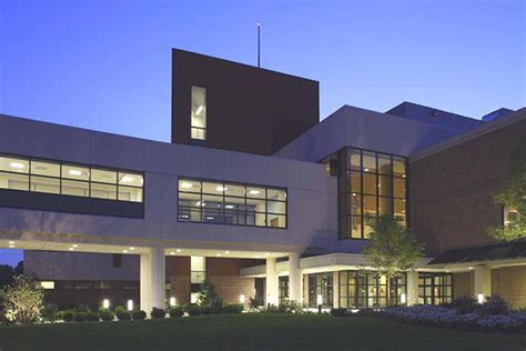 main line lighting paoli pa the top 20 most beautiful hospitals in the u s 2012