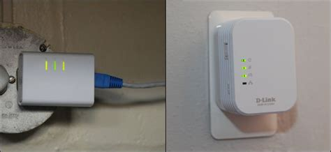 How to Easily Extend Your Home Network with Powerline ... D'link Router Password Setup