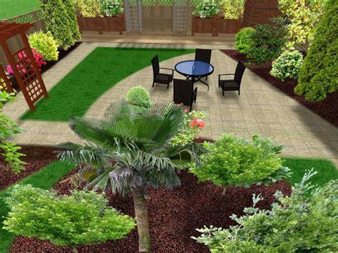 Garten Chinesisch Gestalten by Garden Design Design On Vine