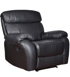 Single Recliner Chair Price 301 Moved Permanently