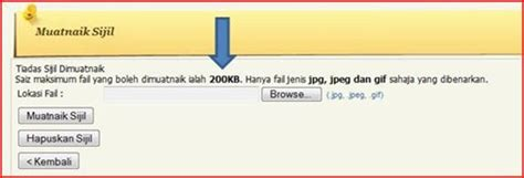 compress pdf below 200kb online how to compress jpeg files using ms office picture manager