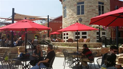 Fort Collins Property Records Vote For You Favorite Patio In Fort Collins Now Fort Collins Real Estate By Angie
