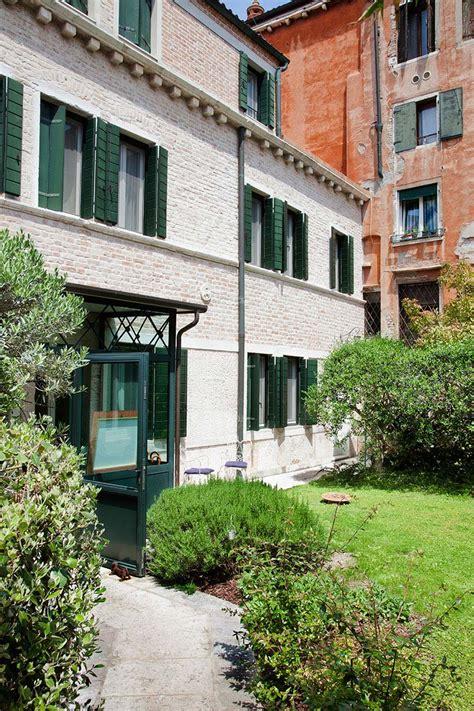 venezia giardini oltre il giardino venezia