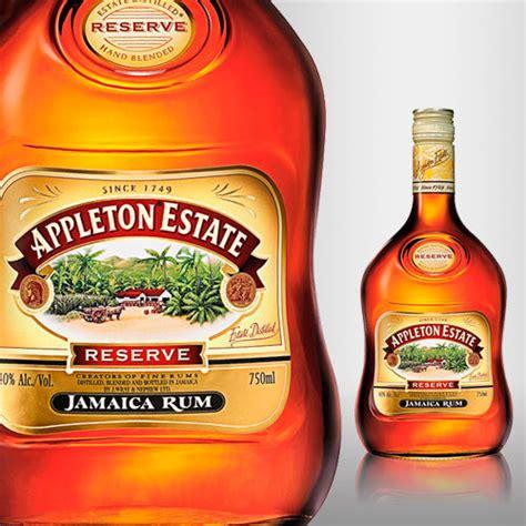 best jamaican rum appleton estate jamaica rum