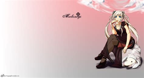 mabinogi forums mabinogi nao and sheep by magisapphire on deviantart