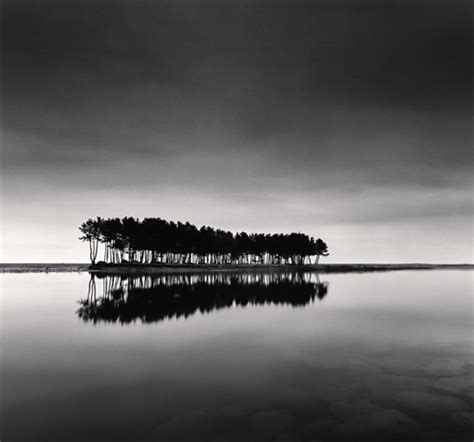 Best Resume Usa by Michael Kenna