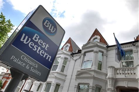 best western chiswick palace suites best western chiswick palace suites