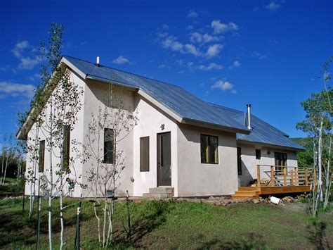 solar homes inc solar home sustainable building solutions