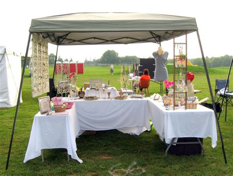 pa craft show 8 tips for surviving the lititz pa rotary club craft show