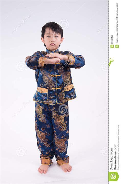 Kungfu Boy kung fu boy stock photo image 69468177
