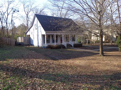 houses for sale in starkville ms starkville ms real estate houses for sale in oktibbeha county