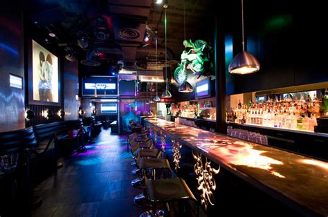 Top Bars In Washington Dc by Noa Drinks Times Best Pubs And In