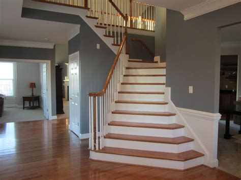 sherwin williams serious gray it livable luxe