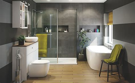 luxury bathroom ideas luxury bathroom ideas ideas advice diy at b q