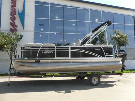 new pontoon boats for sale in houston texas used pontoon boats for sale in texas page 5 of 6 boats