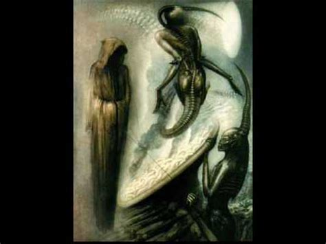 imagenes navideñas satanicas epica cry of the moon imagenes satanicas goticas
