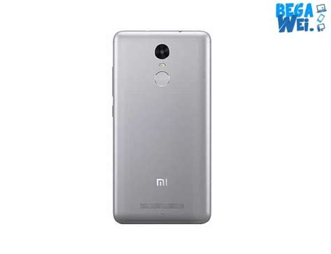 Berapa Hp Xiaomi Redmi 3 Di Indonesia xiaomi review indonesia xiaominismes