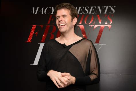 perez hilton under fire for sharing a shower with celebrity blogger perez hilton sparks outrage with photo