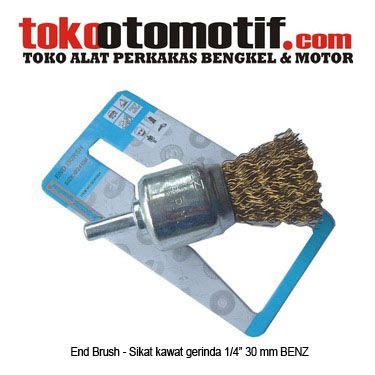 Bor Tangan Maktec Mt606 17 best images about bor gerinda polisher on brush set wheels and in china