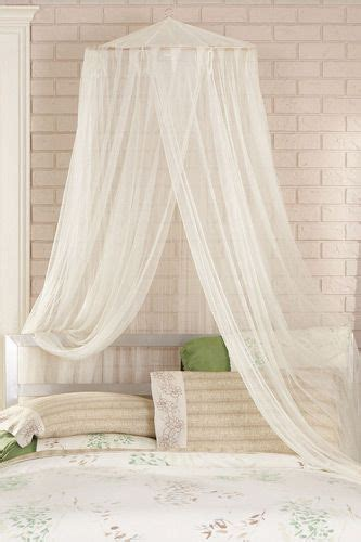 whats a drape 17 best ideas about canopy over bed on pinterest canopy