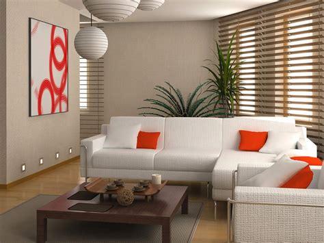 modern living room interior design ideas iphone hd