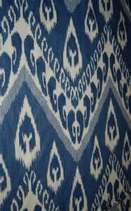 hd705 kravet ikat contemporary tribal print linen weave