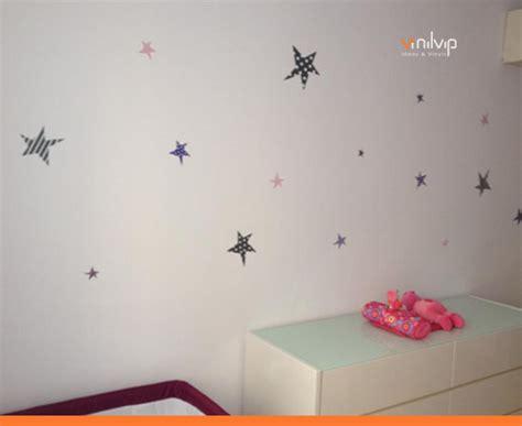 vinilos habitacion bebe ni a 6 vinilos para la habitacion bebe de una ni 241 a vinilvip