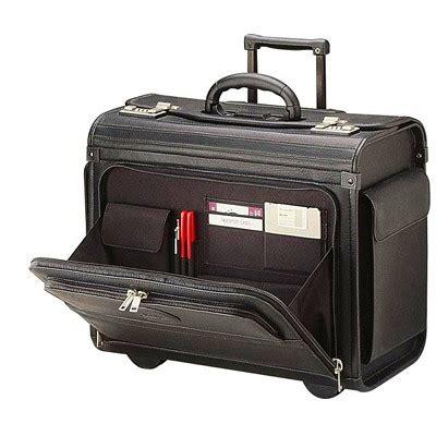 bureau bugatti mallette de bureau portative bugatti grand