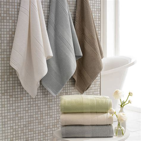 bathroom towel designs best bathroom towel design ideas gallery liltigertoo com