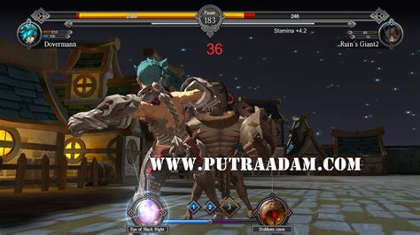 mod game buat android star fall v1 2 1 mod apk obb unlimited gold