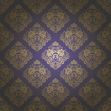 wallpaper vintage vector design background vintage retro backgrounds 6 free vector graphic download